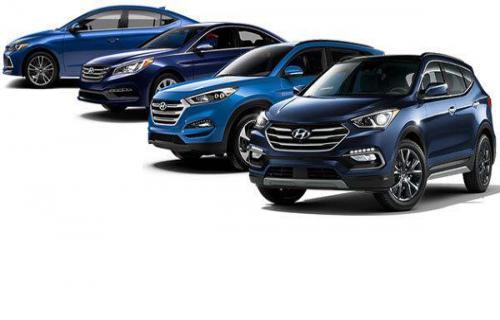 جوابیه شرکت کرمان موتور به دنبال افزایش قیمت محصولاتش