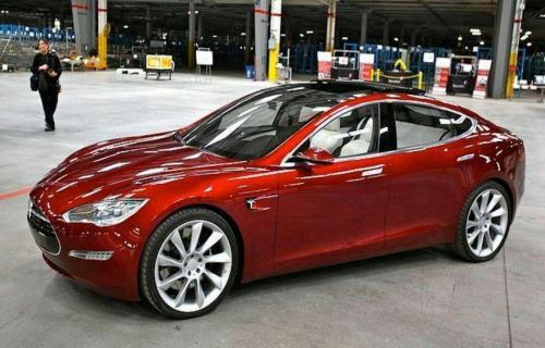 خودروسازی آینده دنیا به چه چیز وابسته است به کدامین سو می رود؟