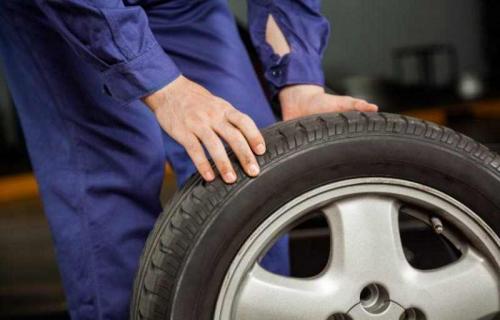 افزایش طول عمر تایرهای خودرو با چند نکته مفید