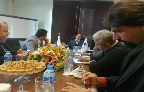 کرمان موتور: خودروهای ثبتنامی مشتریان با قیمت قید شده در قرارداد تحویل میشود