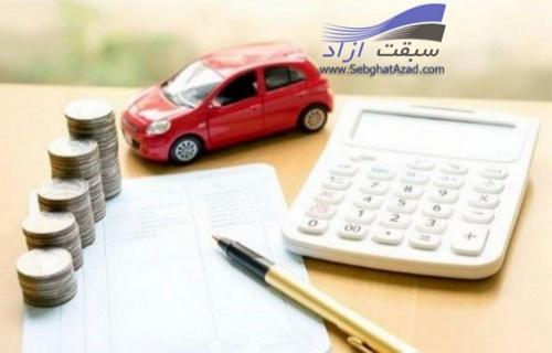 کسانی که با قیمتهای بالا خودرو خریدهاند منتظر زیان باشند