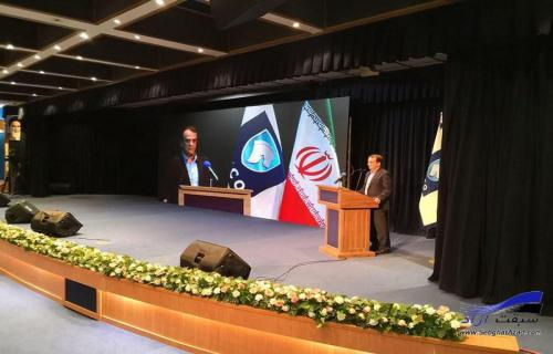 مدیرعامل ایران خودرو: تولید 200 هزار دستگاه پژو 301 بدون حضور پژو