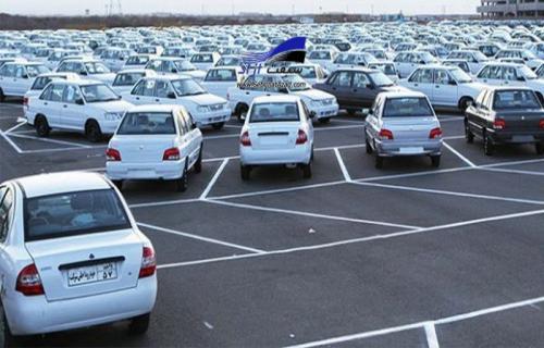 واکنش رئیس سازمان بازرسی به افزایش قیمت خودرو