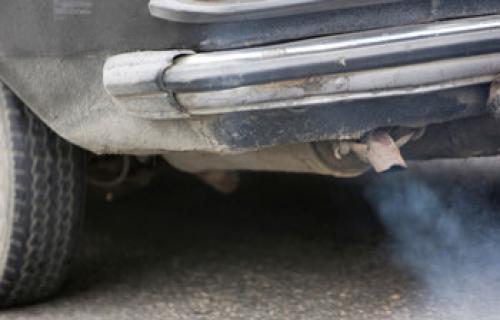 روغنسوزی در موتور خودرو به چه معناست؟