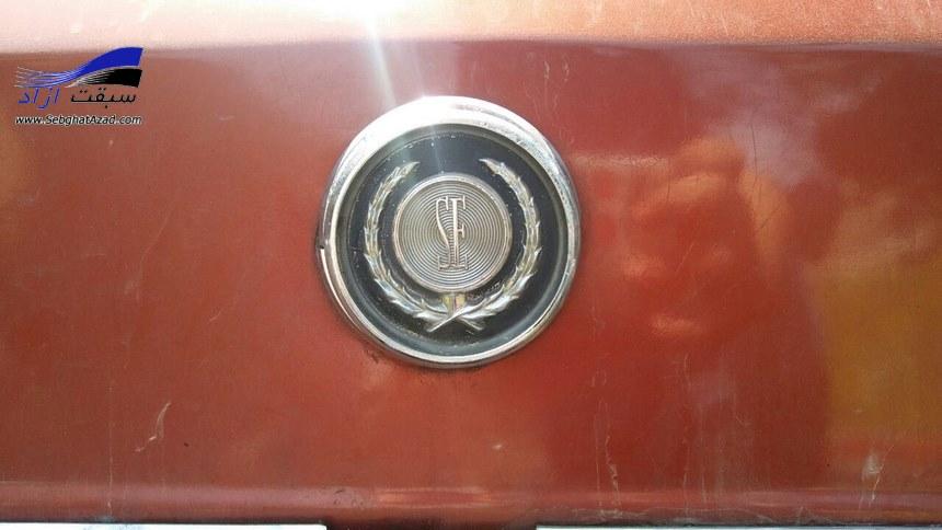 داج چارجر اسطورهای در تاریخچه خودروهای ماسل