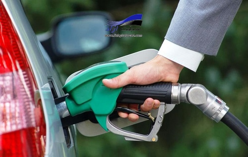 بنزین از 5شنبه سهمیه بندی نمی شود