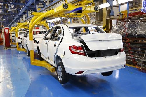 تبدیل طرح فروش فوری خودرو به نسبتا فوری
