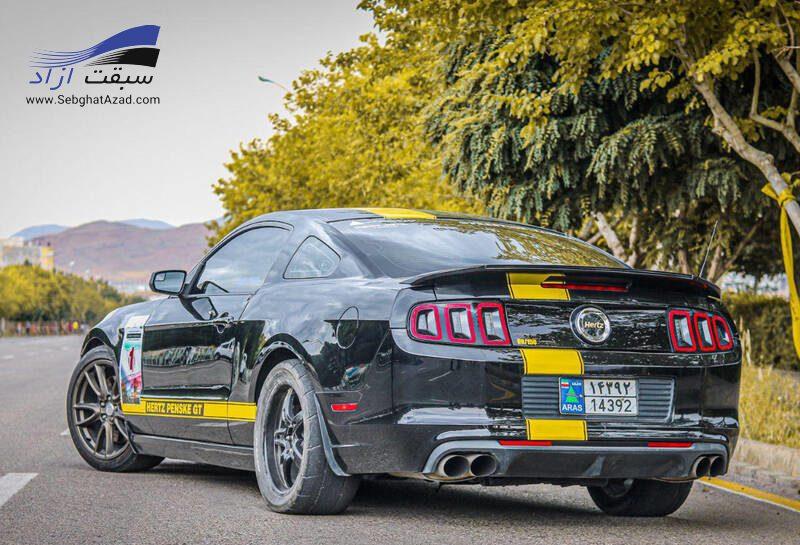 مخالفت با ترانزیت خودروهای آمریکایی در مناطق آزاد