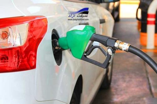 برای هر خودرو چند بار کارت سوخت صادر می شود