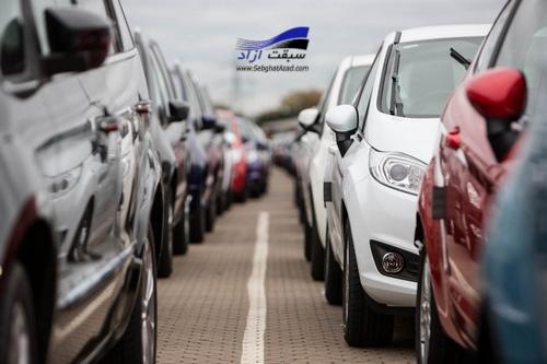 خودروسازان به جای تحویل خودرو آن را در بازار می فروشند