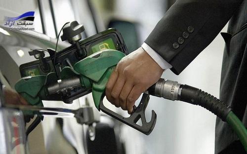 هنوز دستور جدیدی درباره بنزین ابلاغ نشده است
