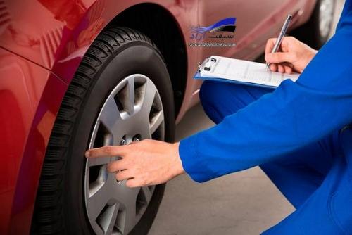 توقف تولید خودروهایی که ارتقاء کیفیت ندادهاند