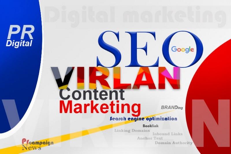 قیمت رپورتاژ آگهی درمقایسه با سایر روش های سئو سایت و تبلیغات آنلاین