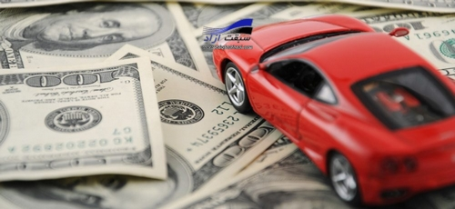 خودرو مسیر خود را از دلار جدا کرده است