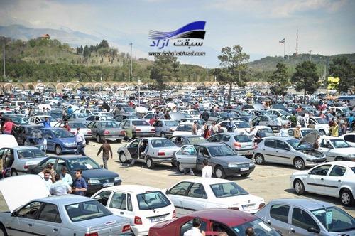 قیمت خودرو کاهش نیابد چارهای جز استیضاح وزیر صمت نداریم