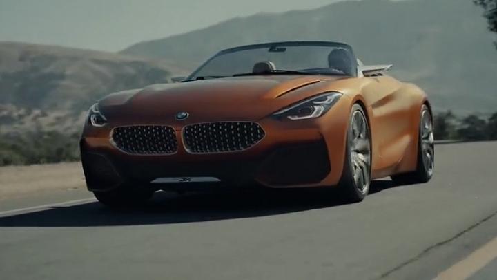 BMW_Z4.