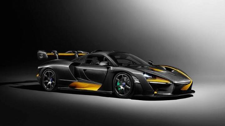 McLaren_Senna