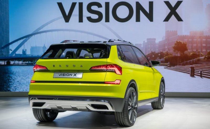 skoda-vision-x