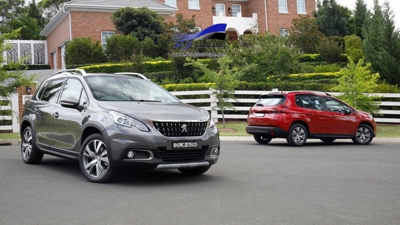 احتمال افزایش قیمت رسمی خودروهای داخلی قوت گرفت