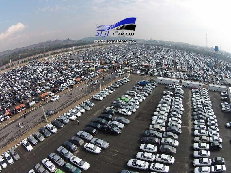 درباره آزادسازی قیمت خودرو در جلسه سران قوا تصمیمی گرفته نشد