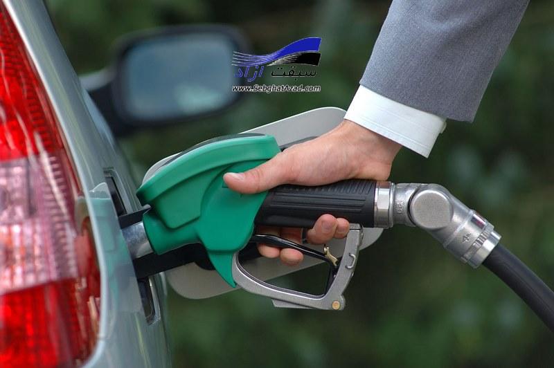 راهکارهای مقابله با کرونا در جایگاه های عرضه سوخت