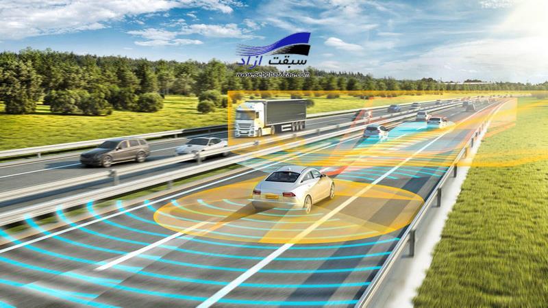 استرالیا و آمریکا پیشگام در فناوری خودروهای خودران