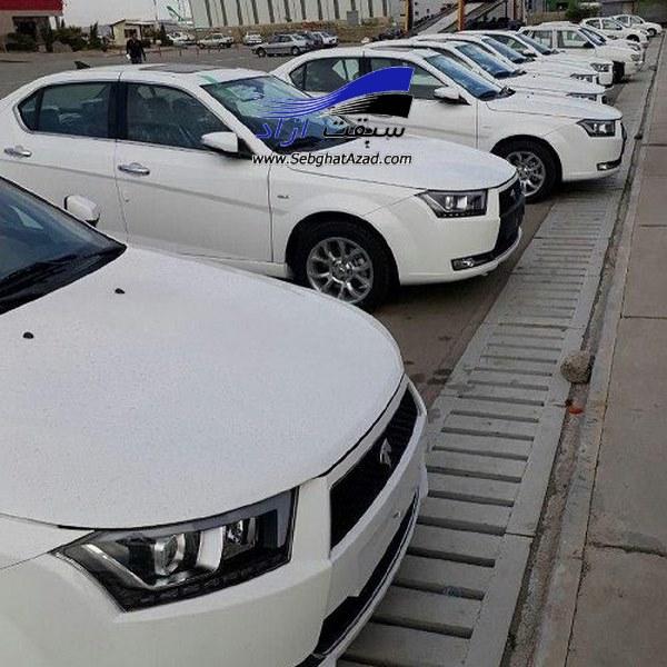 ورود فراکسیون مبارزه با مفاسد اقتصادی به افزایش قیمت خودرو