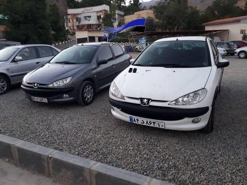 طرح فروش محصولات ایران خودرو ویژه 20 اسفند با مدل 98