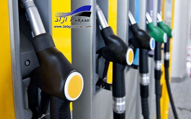 کاهش مصرف بنزین با استانداردسازی خودروها
