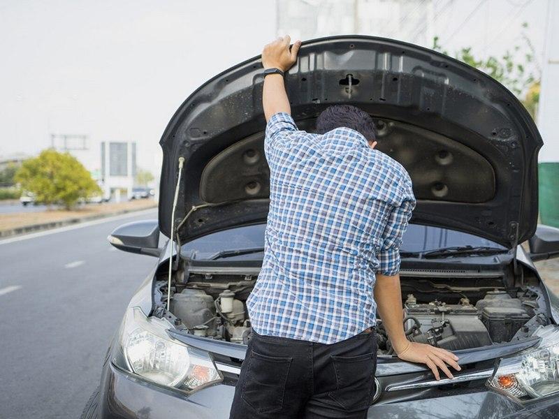 معرفی انواع ترموستات خودرو همراه با توضیح عملکرد آن ها