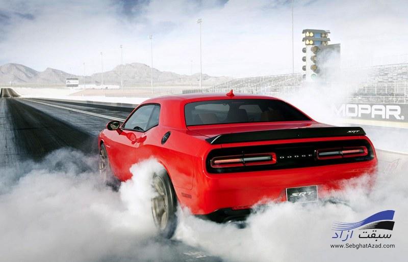 همه چیز در مورد اسب بخار در دنیای خودرو
