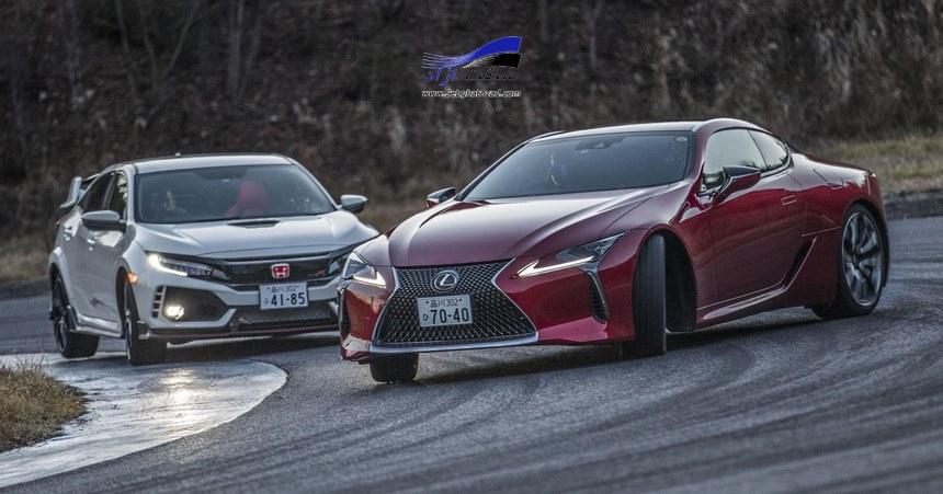 10 دلیل جهانی برای خرید خودروهای ژاپنی