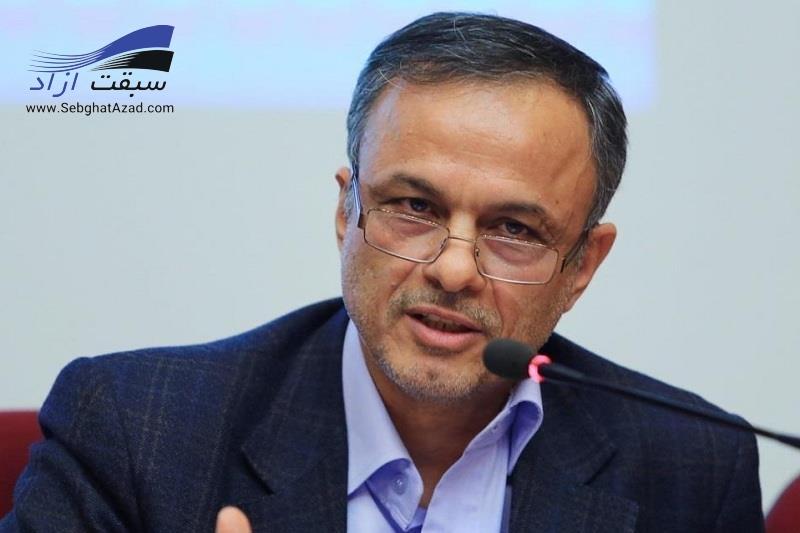 انتقاد وزیر صمت از شورای رقابت