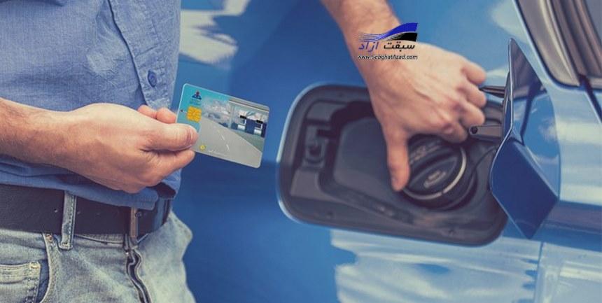 جزئیات طرح مجلسی ها برای آزادسازی قیمت بنزین