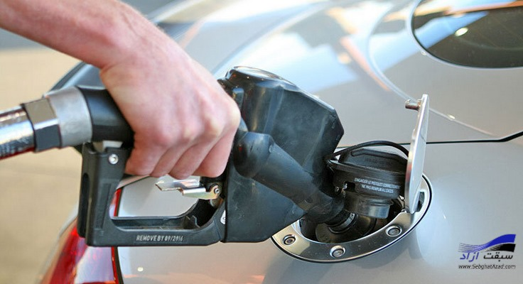 عرضه بنزین سوپر در کشور بسیار محدود است