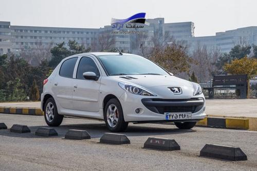 طرح ساماندهی تولید و بازار خودرو در کمیسیون صنایع مجلس دنبال می شود