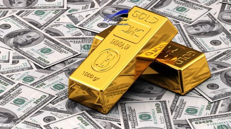 پارسه پول خرد ایران میشود / سکه و دلار با پول جدید چند ؟