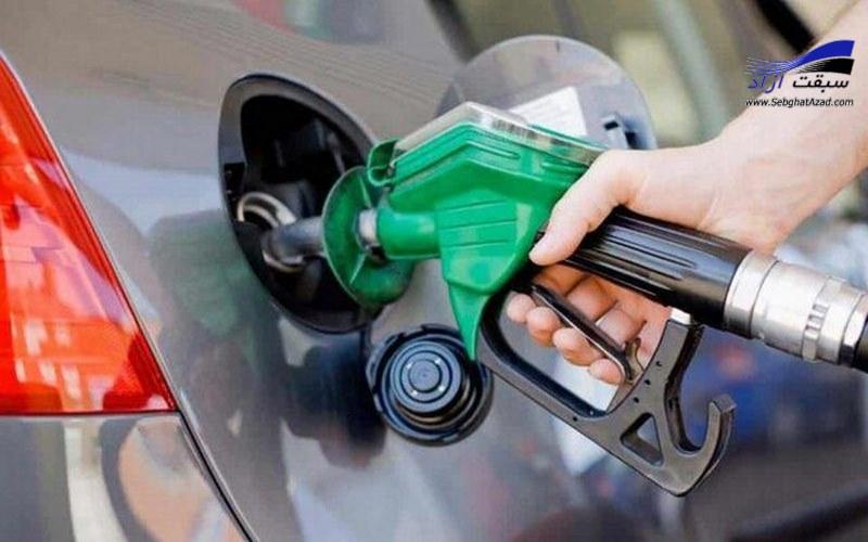 تکلیف کارت سوخت خودروهای صفر چه می شود