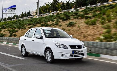 جولان قیمت های نجومی در بازار خودرو