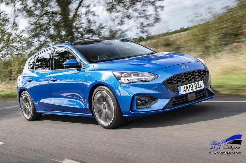 خودروهای محبوب انگلیسیها کدامند؟