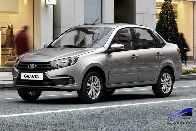 بازار 800 میلیون نفری برای خودروهای مشترک روسیه ترکیه و ایران