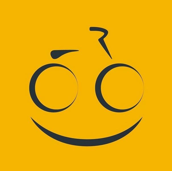 با هدف توسعه فرهنگی دوچرخه سواری کمپین دوچرخه سوارم آغاز به کار کرد