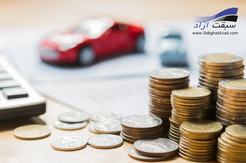 تاثیر تصمیم شورای رقابت بر بازار خودرو