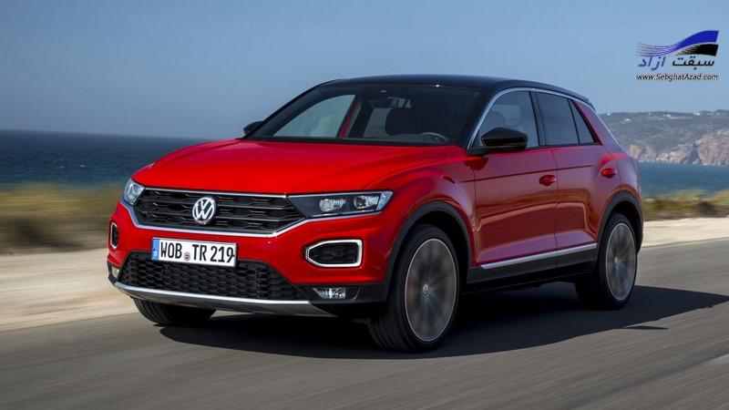 ۱۰ خودروی پرفروش آلمان کدامند؟
