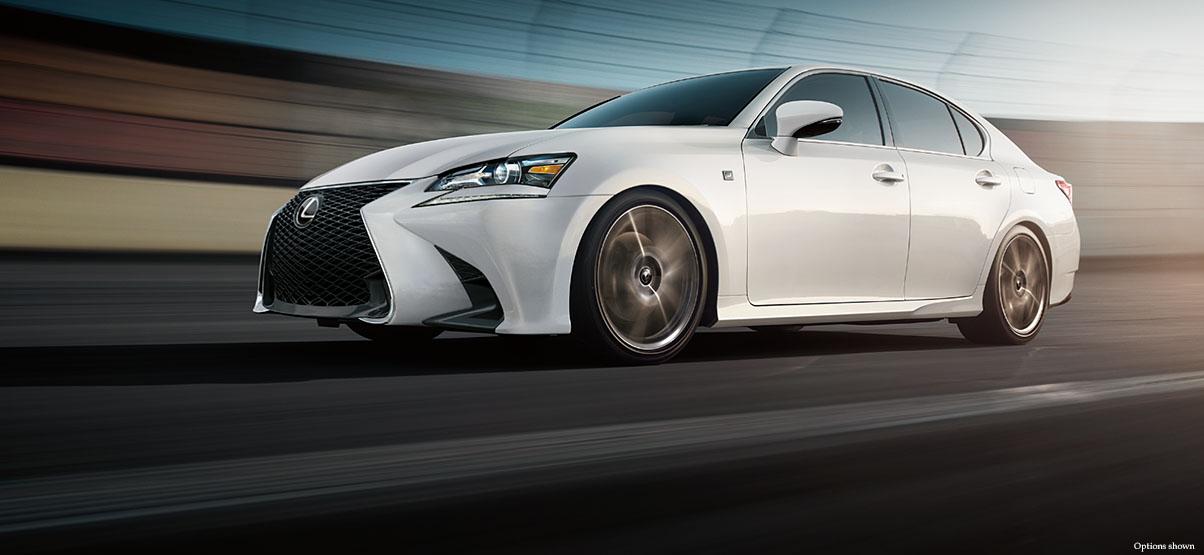 lexus, کدام خودروسازان بهترین خودروها را می سازند