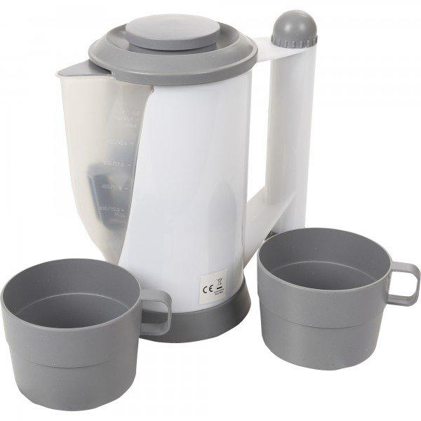 واردکننده خودرو چایساز هم وارد میکند!
