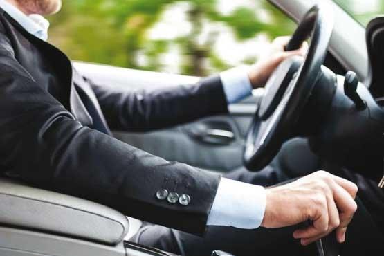 10 فرمول افزایش عمر مفید خودرو
