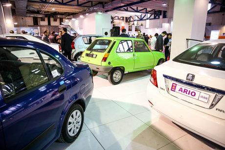 افزایش قیمت خودرو مدیران خودروساز را به کمیسیون صنایع مجلس کشاند