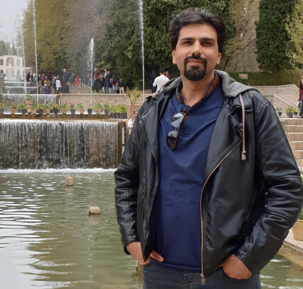 p.jafarzadeh