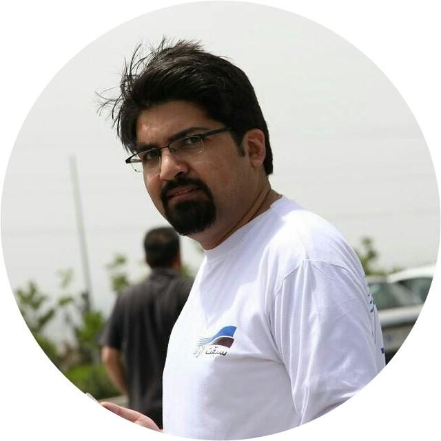 shahab.mofidi